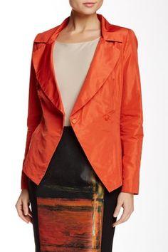 Stellan Jacket