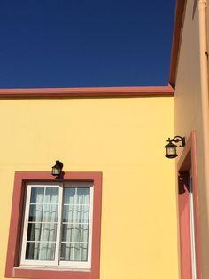 Haridimos Apartments, Crete