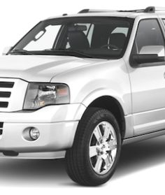 Ford Expedition Max Ranch Review  Ford Expedition Max Specs  Ford Expedition