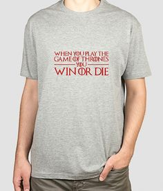 b10dd237c 20 Best Quote T-Shirts images in 2017 | Nightgown, T shirts with ...