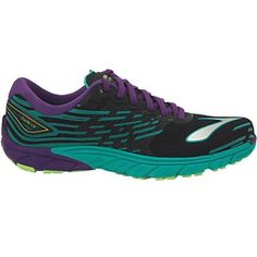 Brooks Pure Cadence 5 Running Shoes