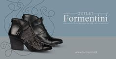 In cerca di un classico dal gusto retrò? Da Formentini Outlet tantissimi modelli per tutti i gusti!