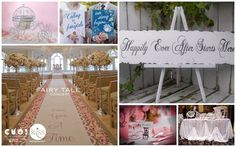 Fairytale wedding. Vietnam countryside wedding. Silver white wedding. #redwedding #whitewedding #weddingideas #weddingthemes. For saving time and money of modern and full-time working brides and grrom, KISS Wedding Event has created 22 wedding concepts for wedding decoration, using popular color palettes in 2014 such as pastel pink, hot pink, red and white, white and silver, sequin golden, etc and special storylines such as highschool love, autumn love, love bus journey.