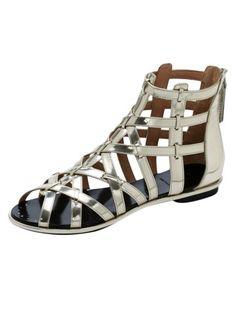 Vince Camuto, Vince Camuto Shoes, Vince Camuto Free Shipping — Shoebox