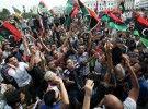 La Libia ieri, oggi, e le speranze nel domani