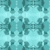 Paper prayers and quite devotion. http://www.spoonflower.com/designs/2473530