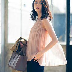 ワタシを惹きつける。モノがうごく。リアルにひびく。アラサーOLファッション誌No.1BAILAの公式サイト@BAILA