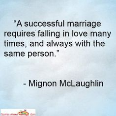 Funny Marriage Quotes and if you need a wedding officiant call me at (310) 882-5039