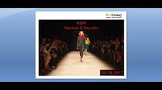 H&M - Hennes & Mauritz Aktie das Comeback im Chart ? (Trading, Börse, Ak...