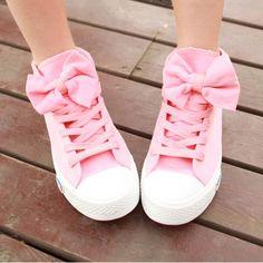 Resultado de imagem para fashion shoes