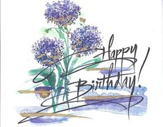 Birthday Wuotes, Hapoy Birthday, Happy Birthday Art, Happy Birthday Greetings, Birthday Cards, Birthday Memes, Wedding Prayer, Get Well Wishes, Cute Good Morning