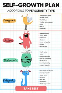 Coping Skills, Life Skills, Life Lessons, Self Development, Personal Development, Mental And Emotional Health, Thing 1, Self Care Activities, Self Improvement Tips