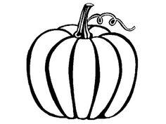 Pumpkin Printable Coloring Pages . 24 Pumpkin Printable Coloring Pages . Free Printable Pumpkin Coloring Pages for Kids Pumpkin Coloring Sheet, Fall Coloring Sheets, Fall Coloring Pages, Halloween Coloring Pages, Free Coloring, Coloring Pages For Kids, Kids Coloring, Coloring Book, Pumpkin Outline Printable
