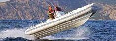 New 2013 - Brig - Falcon Riders