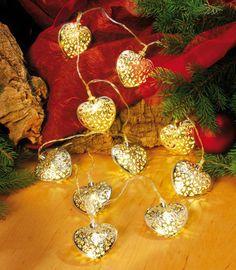 1000 images about weihnachtliche dekoration on pinterest deko oder and sterne. Black Bedroom Furniture Sets. Home Design Ideas