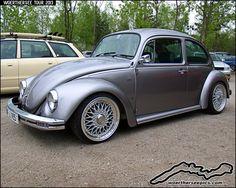 Volkswagon Van, Volkswagen Karmann Ghia, Volkswagen Bus, Vw Camper, Vw Super Beetle, Beetle Car, Custom Vw Bug, Custom Cars, Combi Wv