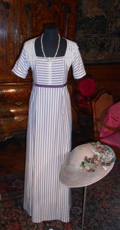 Lady Mary's dress Downton Abbey