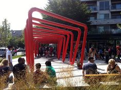 Mid Main Park   Vancouver Canada   Hapa Collaborative
