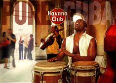 Want to dance salsa in Cuba!