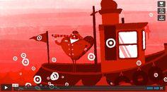 Pohyblivá inšpirácia – Target – 'Surprise & Delight'  http://detepe.sk/pohybliva-inspiracia-target-surprise-delight/