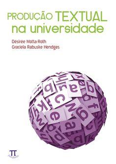 https://ssl4100.websiteseguro.com/parabolaeditorial/website/
