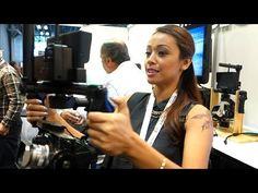 Mastor Tech Camera Gimbal Systems for DSLRs, GoPro, CSCs, & Smartphones http://cheesycam.com/mastor-tech-motorized-gimbal-stabilizers/