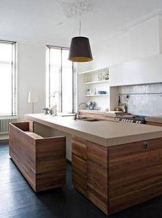 「アイランドキッチン 」の画像検索結果