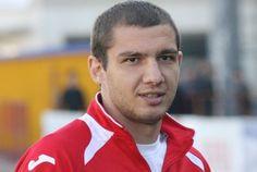 FC Solyaris Moscow vs FC Saturn Ramenskoye Soccer Live Stream - Club Friendlies