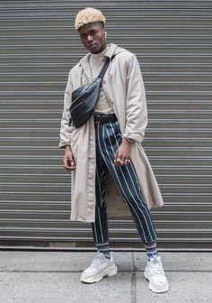 c4ae37c5b94 Follow  IllumiLondon for more Streetwear Collections  IllumiLondon   Mensoutfits Urban Fashion