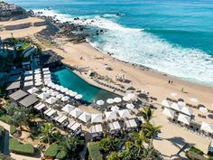 Mexico has an array of luxury resorts for your next vacation, but there are several that allow you to use points. Here are the 9 best points hotels in Mexico. Hotels And Resorts, Best Hotels, Luxury Resorts, Mexico Resorts, Hotel Pool, Plunge Pool, Cabo San Lucas, Us Travel, Guy