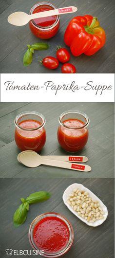 die 73 besten bilder von tomatensuppe rezepte tomatensuppe rezept suppe eintopf und suppen. Black Bedroom Furniture Sets. Home Design Ideas