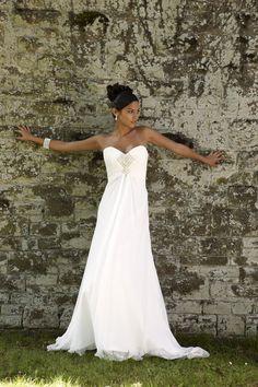 Essence by Romantica of Devon Bridal as featured on the Romantica of Devon website designed by 11ElevenDC.com
