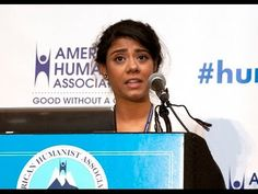 Sarah Haider: Islam and the Necessity of Liberal Critique (AHA Conferenc...