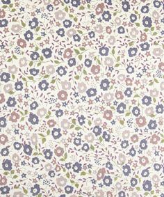 Fairford, E, Liberty Art Fabrics