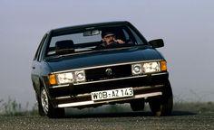 Scirocco! Volkswagen Auto Group, Vw Corrado, Vw Scirocco, Lancia Delta, Car Manufacturers, Old Cars, Motorbikes, Automobile, Retro