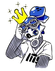 Dguepgiv0aegcak Nintendo Splatoon, Splatoon Comics, Animal Crossing, Comic Art, Disney Characters, Fictional Characters, Fan Art, Manga, Videogames