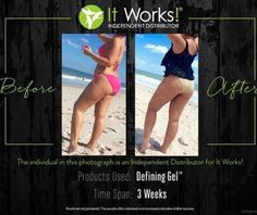 get summer ready email me at chenellehunt@gmail.com