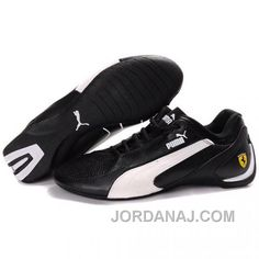 http://www.jordanaj.com/puma-sf-future-cat-iv-in-blackwhite-discount.html PUMA SF FUTURE CAT IV IN BLACK-WHITE DISCOUNT Only $78.00 , Free Shipping!
