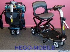 266108076_2-nieuw-hego-line-brio-s19-scootmobielen-nu-actie-prijs.jpg (728×546)