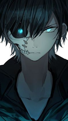 a normal face until he goes to fight all out. Then based on the lvl of his rage . a normal face until he goes to fight all out. Then based on the lvl of his rage or will to fight. H animeaesthetic animeboy animedrawings based Face fight lvl normal r Hot Anime Boy, Anime Boys, Dark Anime Guys, Cool Anime Guys, Anime Boy Base, Dark Anime Art, Anime Demon Boy, Otaku Anime, Manga Anime