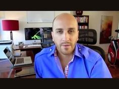 Online Earning Money 2017 - Best Way To Make $190,000 Per Month So Simple !