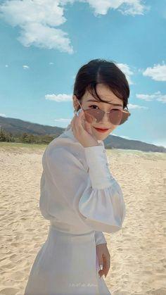 (notitle) The post appeared first on Hair Styles. Luna Fashion, Korean Blouse, Pretty Korean Girls, Korean Celebrities, Korean Actresses, Ulzzang Girl, Korean Beauty, Korean Singer, Girl Crushes