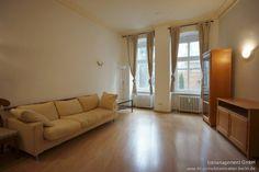 Zu vermieten: Schoene renovierte Wohnung Berlin City West  For rent: beautiful renovated apartment, Berlin City-West