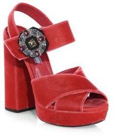 319596f846b 257 Best Platform Shoes images