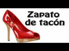 vocabulaire espagnol - Apprendre lespagnol  Spanish Vocabulary - Learn Spanish www.espagnol-qc.com www.valerialandivar.com