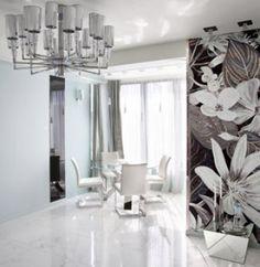 Axo Light Decor, Furniture, Oversized Mirror, Lighting Design, Home Decor, Led Lights, Light, Mirror