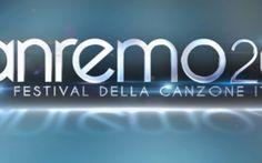 Il Cast dei Big di Sanremo 2015 è Finalmente Svelato da Carlo Conti: Tante Sorprese #sanremo2015 #carloconti #big