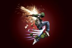 Firedog creative agency   Summer campaigns   Digital branding and creative design agency london
