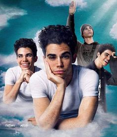 I may not be a fan to the point of having a fan relies on him but I still want to express on CAMERON BOYCE it was a great guy he always had Disney Channel Stars, Disney Stars, Cameron Boys, Les Descendants, Big Family Photos, Disney Decendants, Child Actors, Cute Guys, Celebrity Crush