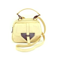 auth NWT, Steve Madden bipsyy handbag/cross body Absolutely gorgeous bag very hard to find unique new with tag Steve Madden! Gorgeous colors perfect every day bag , can Carry with the top handle, opens and is very roomy! Top handle 5 inch drop maps approximate, Crossbody strap approximate 22 to 24 inches adjustable. Please see pictures for full description. If you have any questions I would be more than happy to help you anytime! Tiny little Mark noted on set of pictures to on the backside…